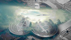 Bei Bitcoin Trader tägliches Preis Diagramm einsehen